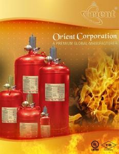 http://orientcorporation.com/wp-content/uploads/2016/04/Company-Profile-of-Orient-1-3-232x300.jpg