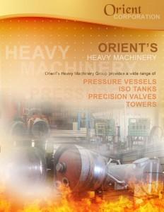 http://orientcorporation.com/wp-content/uploads/2016/04/Company-Profile-of-Orient-10-791x1024-1-232x300.jpg
