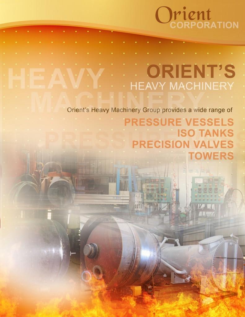 http://orientcorporation.com/wp-content/uploads/2016/04/Company-Profile-of-Orient-10-791x1024-1-791x1024.jpg
