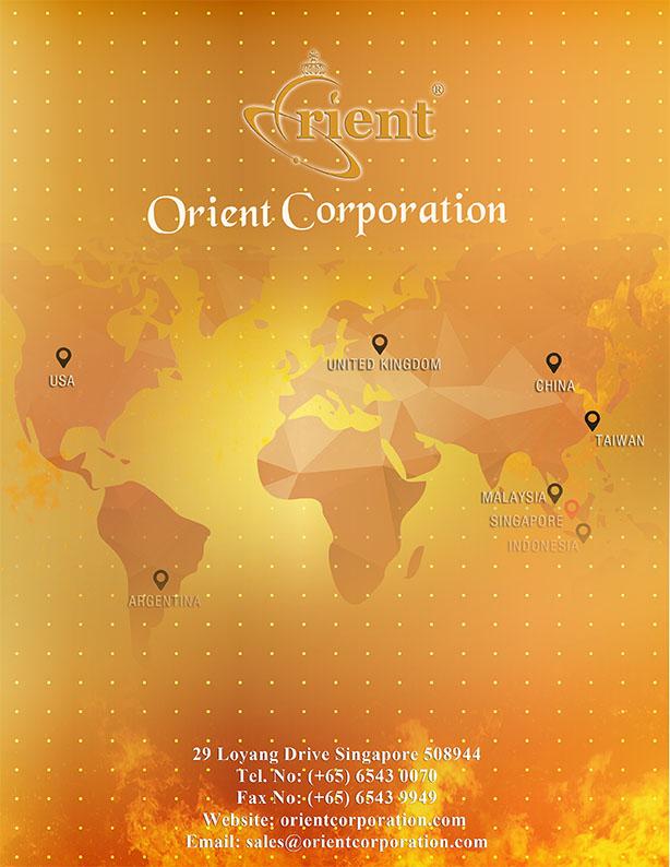 http://orientcorporation.com/wp-content/uploads/2016/04/Company-Profile-of-Orient-13-3.jpg