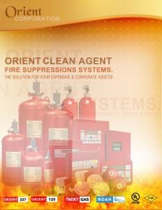 http://orientcorporation.com/wp-content/uploads/2016/04/Company-Profile-of-Orient-6-791x1024-1-232x300.jpg