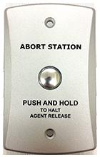 abort-station