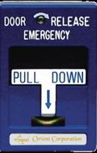 pull-station3-1