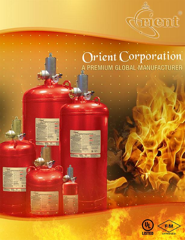 http://orientcorporation.com/wp-content/uploads/2017/10/Company-Profile-of-Orient-1.jpg