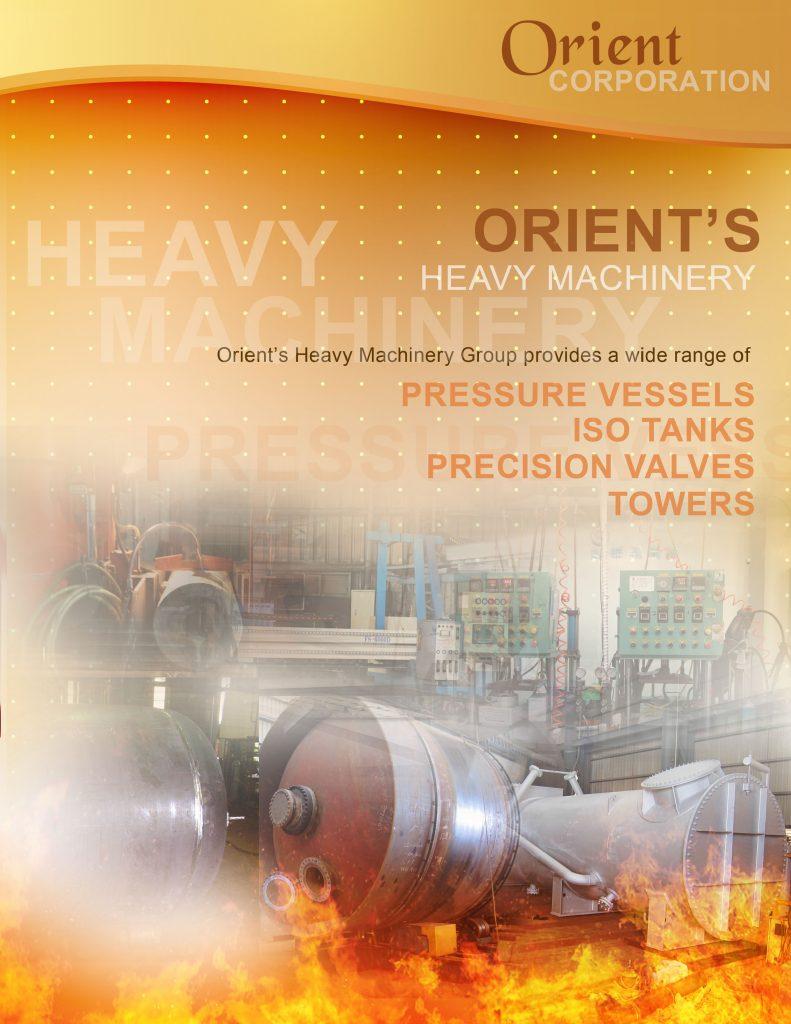 http://orientcorporation.com/wp-content/uploads/2017/10/Company-Profile-of-Orient-10-791x1024.jpg