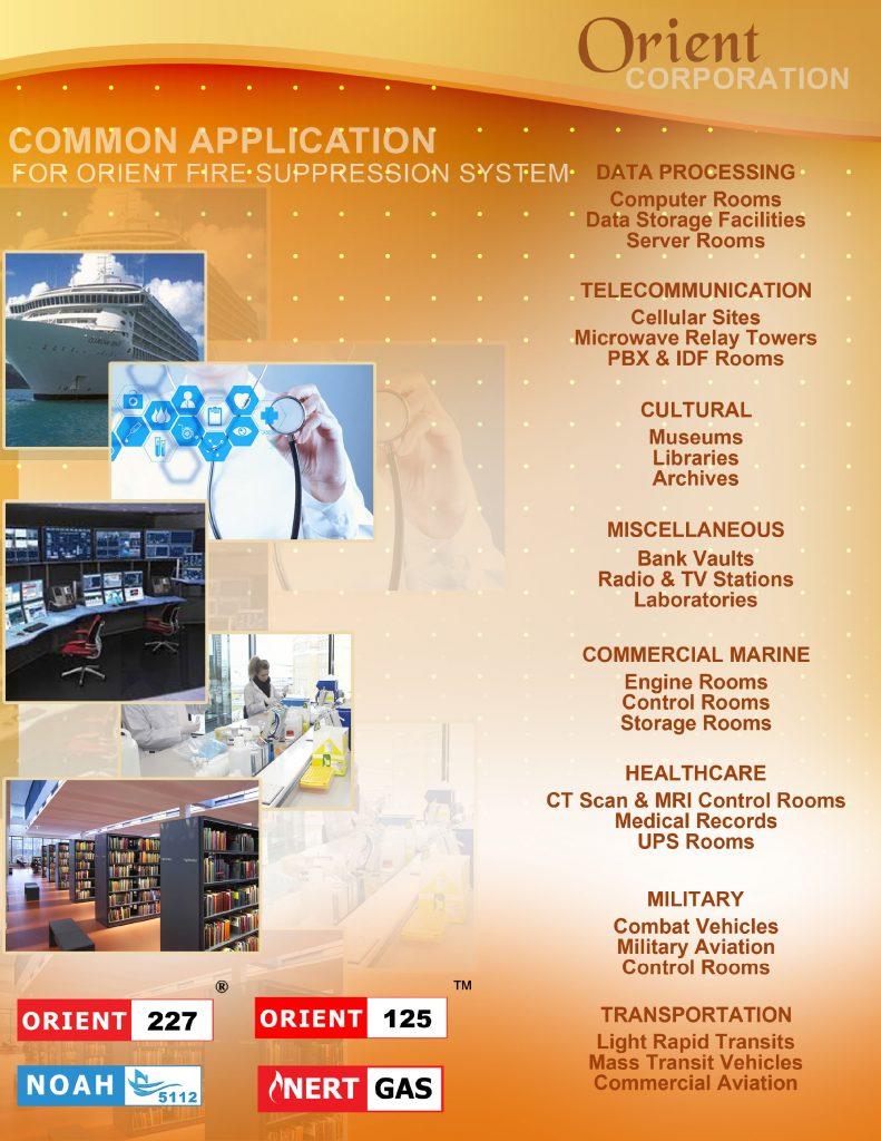 http://orientcorporation.com/wp-content/uploads/2017/10/Company-Profile-of-Orient-11-791x1024.jpg