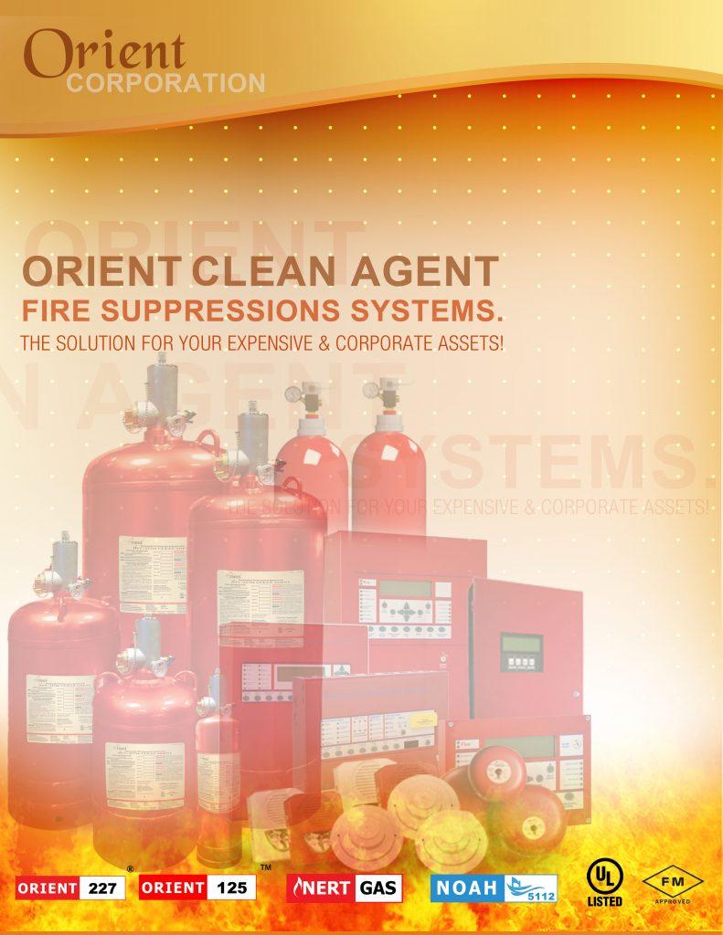 http://orientcorporation.com/wp-content/uploads/2017/10/Company-Profile-of-Orient-6-791x1024.jpg